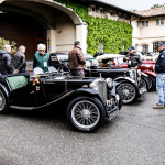 1904_28%20British%20Car%20Meeting%20/_MG_3852.jpg