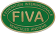 Federation Internationale Vehicules Anciens